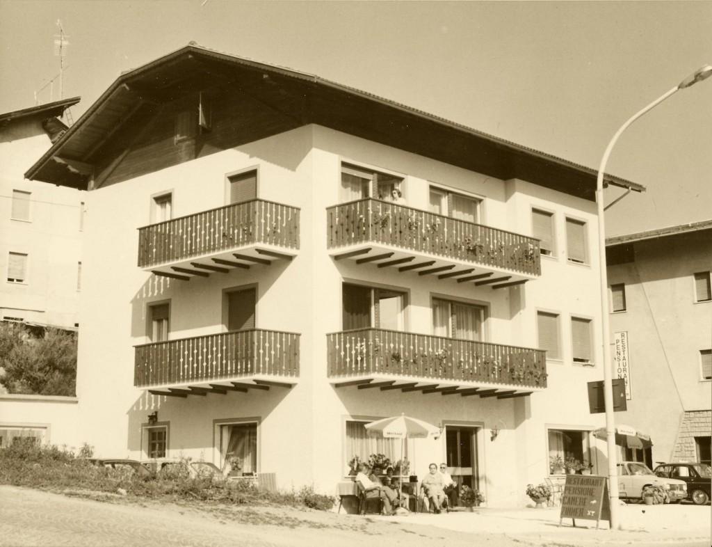 hotel-eccher-1971