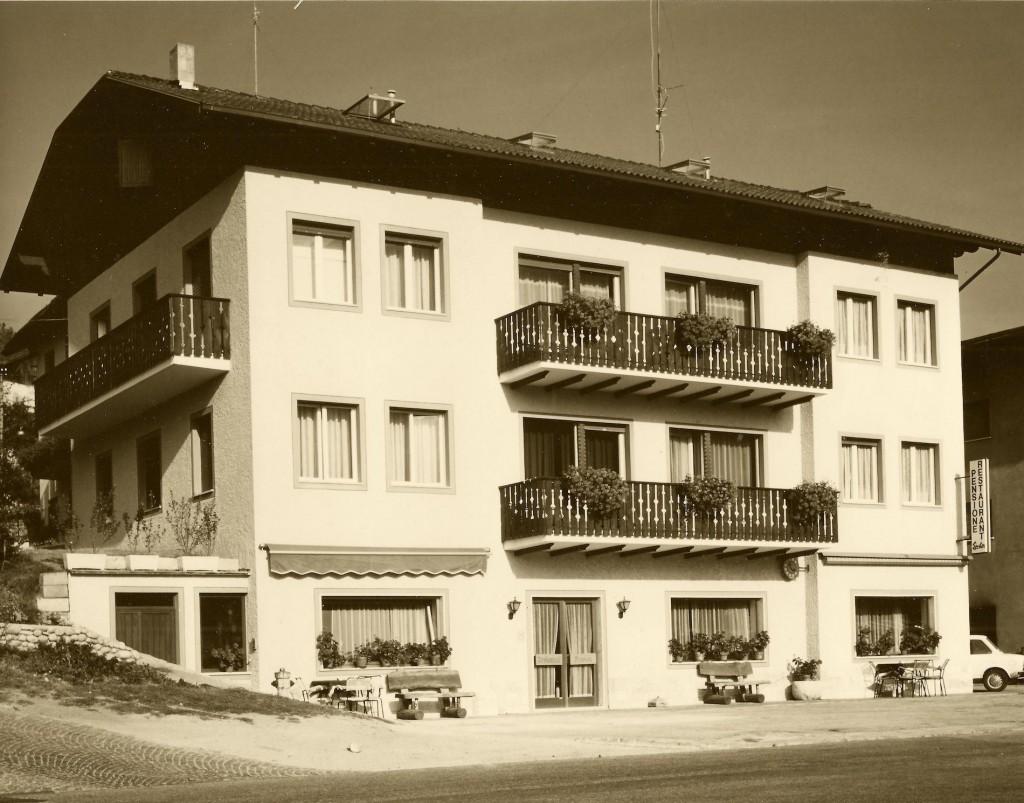 hotel-eccher-1979