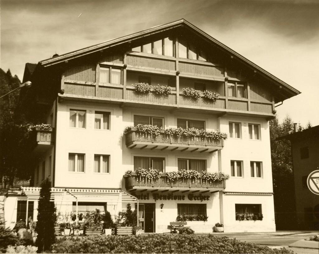 hotel-eccher-1989
