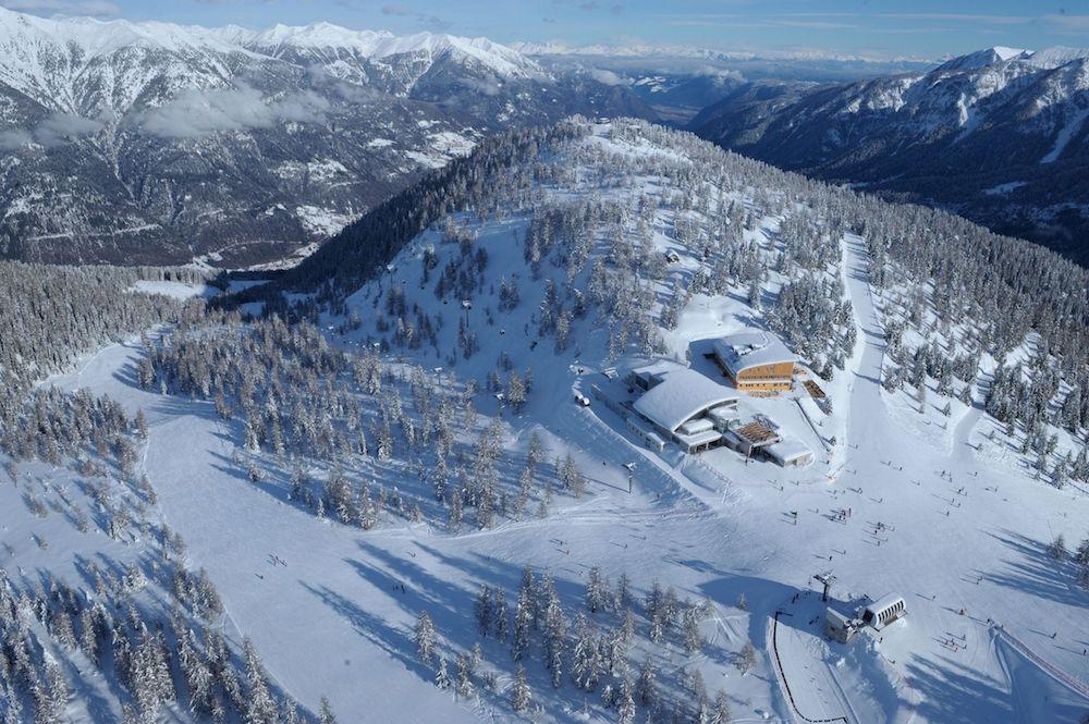 skiarea-dolomiti-di-brenta-piste-da-sci