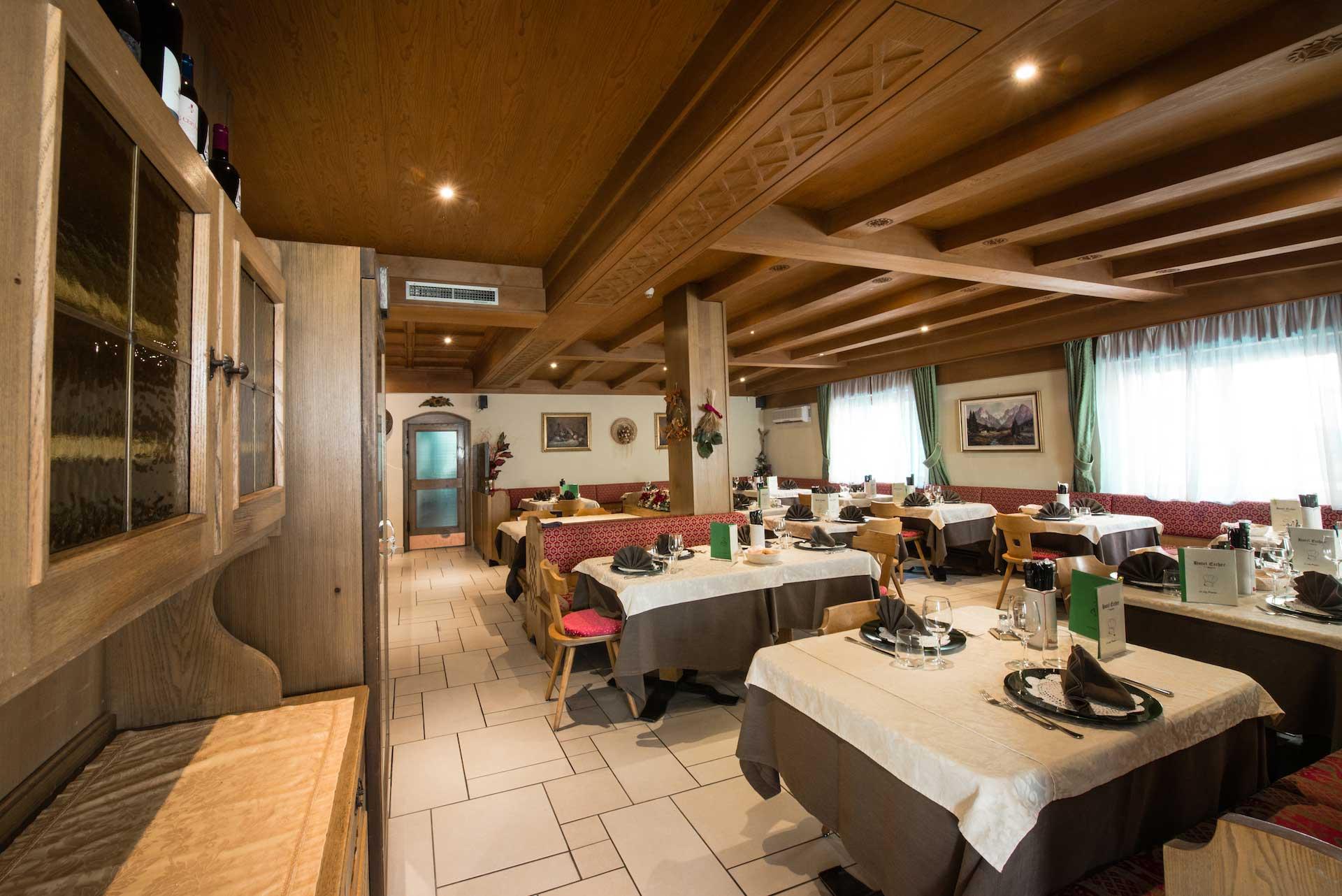 ristorante-hotel-eccher